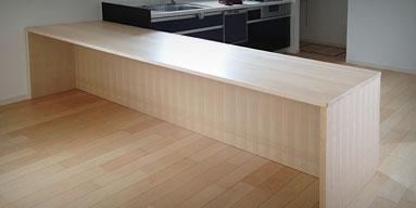woodcraft0052