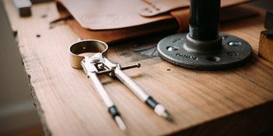 woodcraft0053